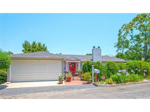 13443 Galewood St, Sherman Oaks, CA 91423