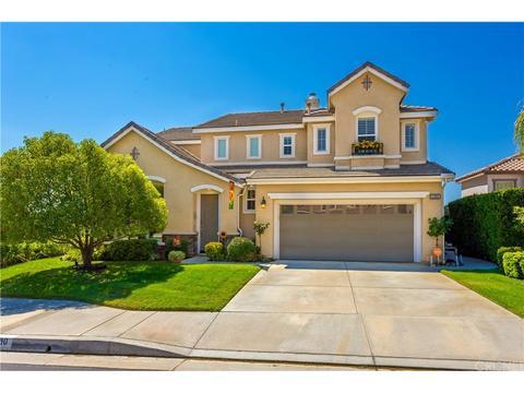 21800 Carol Ct, Santa Clarita, CA 91390