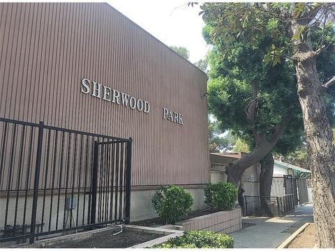 15542 Sherman Way #9, Van Nuys, CA 91406