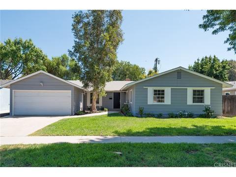 22634 Covello St, West Hills, CA 91307