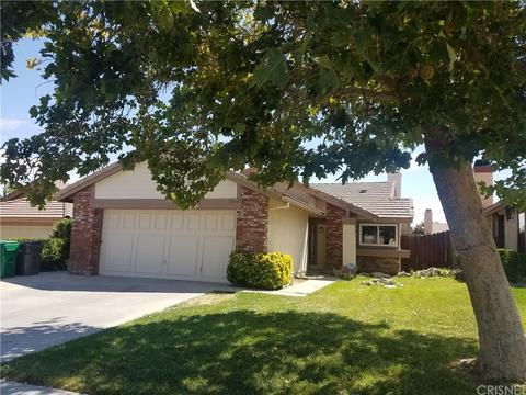 37022 Loomis Ct, Palmdale, CA 93550
