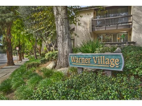 5711 Owensmouth Ave #100, Woodland Hills, CA 91367