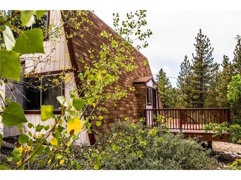 40057 Highland Rd, Big Bear Lake, CA 92315