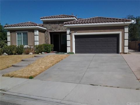 5089 Nightsky Pl, Palmdale, CA 93552