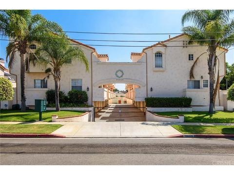 16008 La Salle Ave #2, Gardena, CA 90247