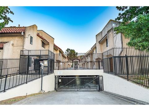5036 Echo St #22, Los Angeles, CA 90042