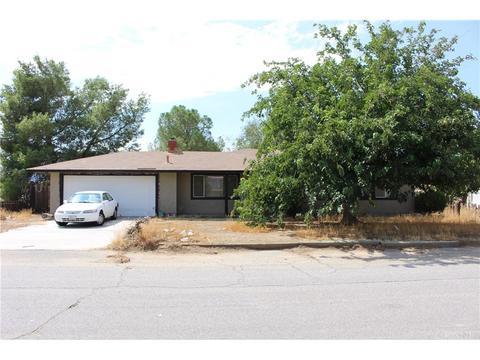 15324 Lanfair Ave, Lancaster, CA 93535