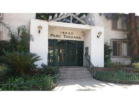 18620 Hatteras #182, Tarzana, CA 91356