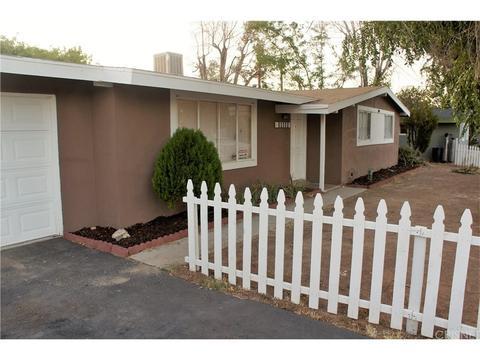 38505 32nd St, Palmdale, CA 93550