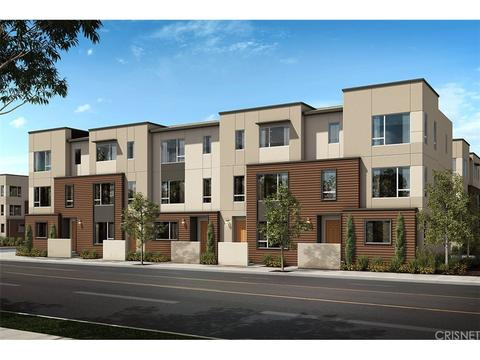 8004 Cypress Ln, Downey, CA 90240