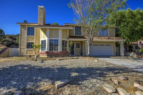 15240 Oleander Ct, Canyon Country, CA 91387