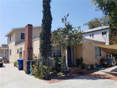 11134 Oxnard St, North Hollywood, CA 91606