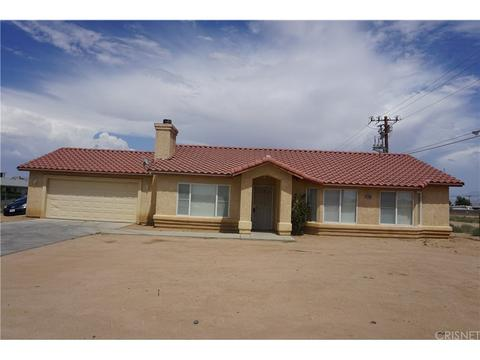 13409 Central Rd, Apple Valley, CA 92308