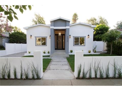 4420 Calhoun Ave, Sherman Oaks, CA 91423