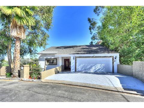 5156 Campo Rd, Woodland Hills, CA 91364