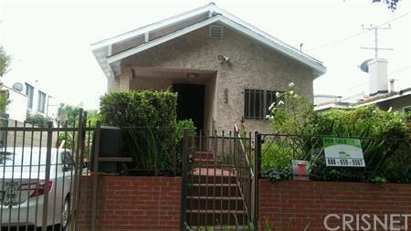 5156 Raleigh St, Los Angeles, CA 90004