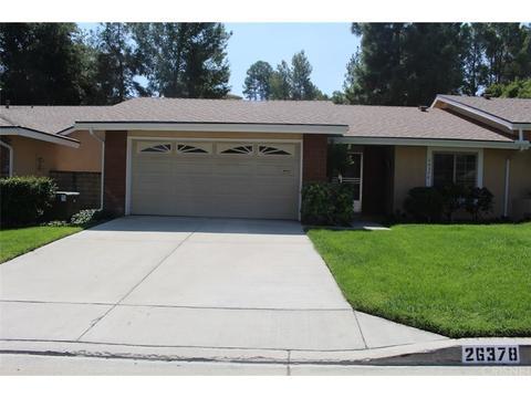 26378 Oak Plain Dr, Newhall, CA 91321