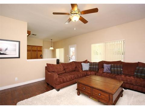 41072 Riverock Ln, Palmdale, CA (36 Photos) MLS# SR18089786   Movoto