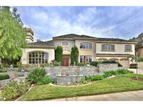 The Oaks Calabasas Ca Foreclosures Foreclosed Homes For Sale
