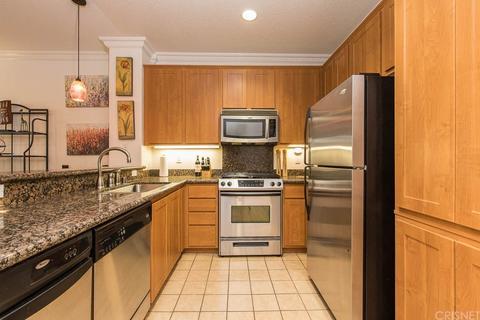12664 Chapman Ave #1118, Garden Grove, CA 92840 MLS# SR18151483   Movoto.com
