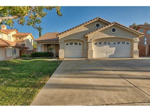 28412 Oak Valley Rd, Castaic, CA 91384