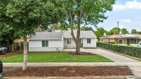 47 San Fernando Homes for Sale - San Fernando CA Real Estate - Movoto