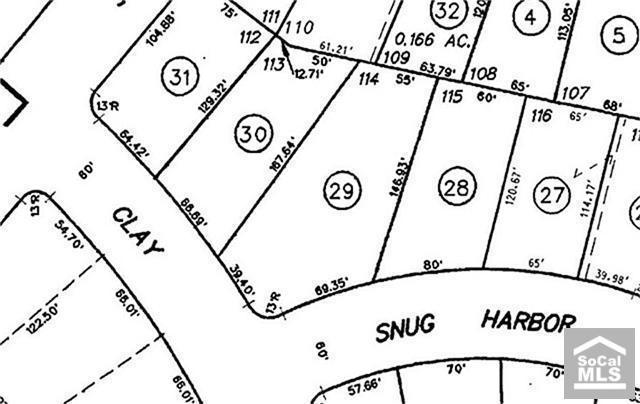 436 Snug Harbor Rd, Newport Beach, CA 92663