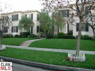 528 N Sycamore Ave #528d, Los Angeles, CA 90036