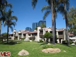 21500 Califa St #APT 101, Woodland Hills, CA