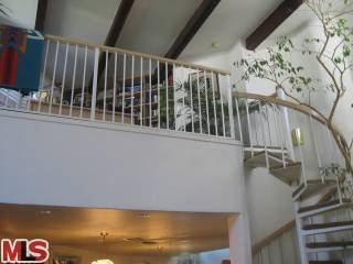 15500 W Sunset #APT 401, Pacific Palisades CA 90272
