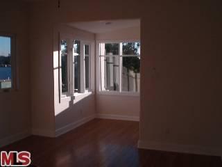 1621 12 Rockwood Street, Los Angeles, CA 90026