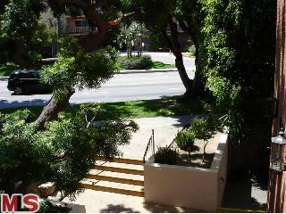 11750 W Sunset #APT 208, Los Angeles CA 90049