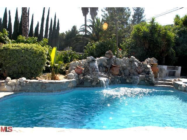 12331 El Oro Way, Granada Hills, CA