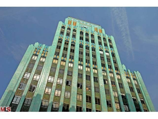 849 S Broadway #1108, Los Angeles, CA 90014