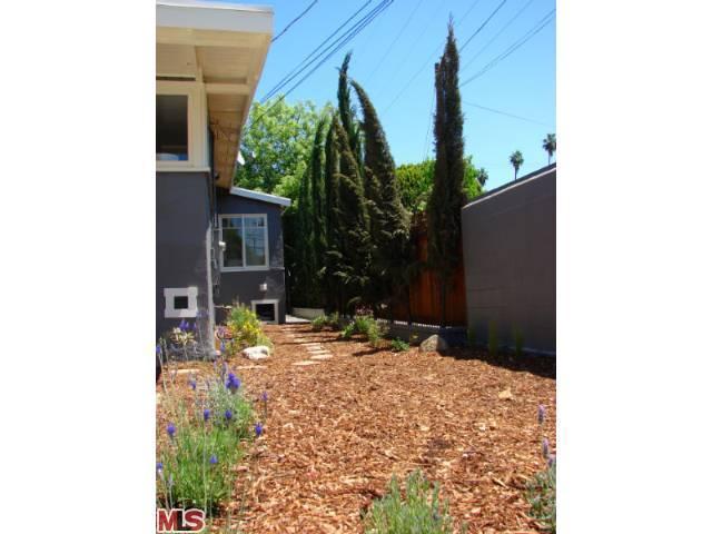 316 N Avenue 54, Los Angeles CA 90042