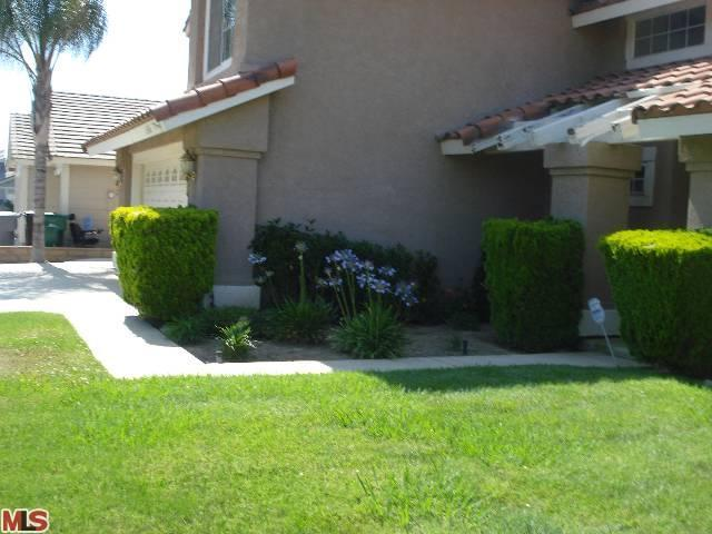 24686 Talbot Ct, Moreno Valley CA 92551