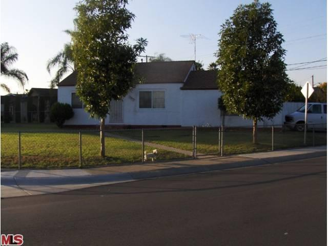 1043 Plaza Serena, Ontario, CA 91764