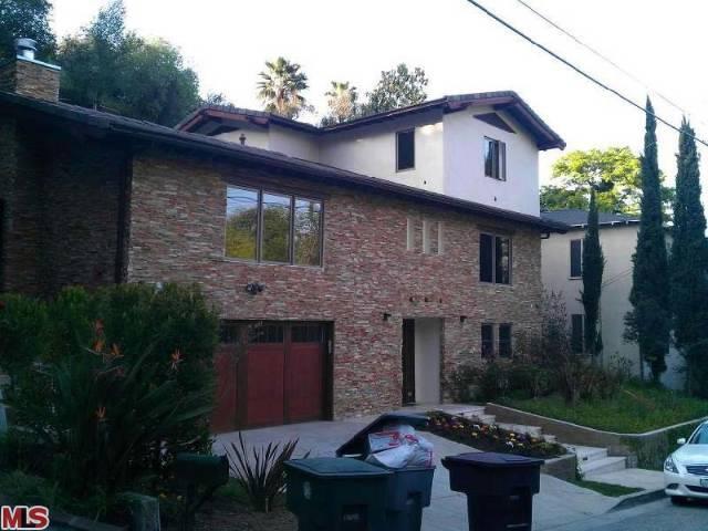 1322 N Jackson St, Glendale, CA 91207