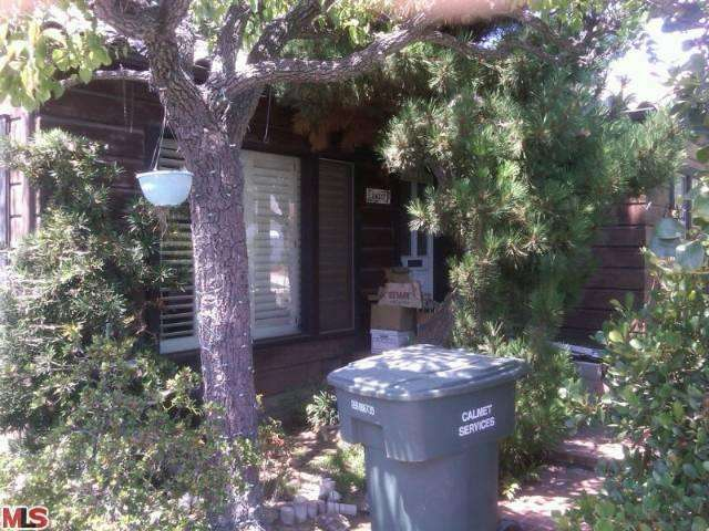 24317 Alliene Avenue, Lomita, CA 90717