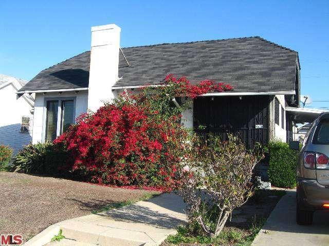 1809 W 43rd St, Los Angeles, CA 90062