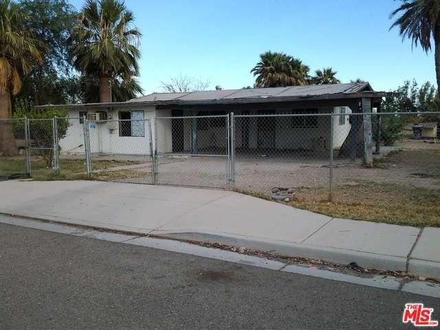 529 Colonia Ct, Brawley, CA