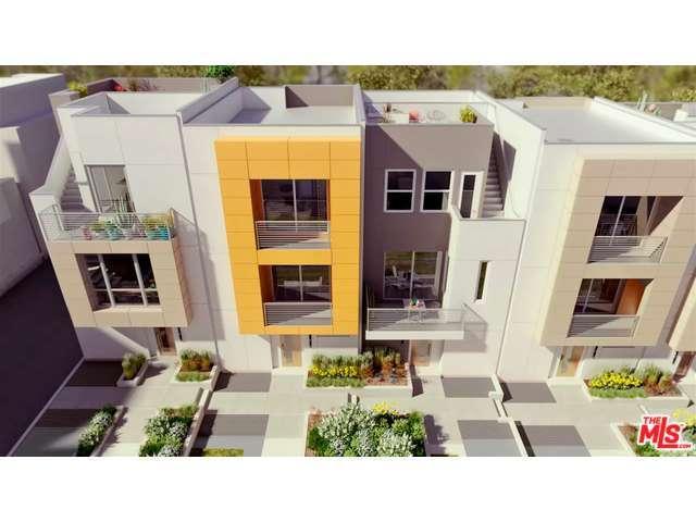 2207 Edendale Ln, Los Angeles, CA 90026