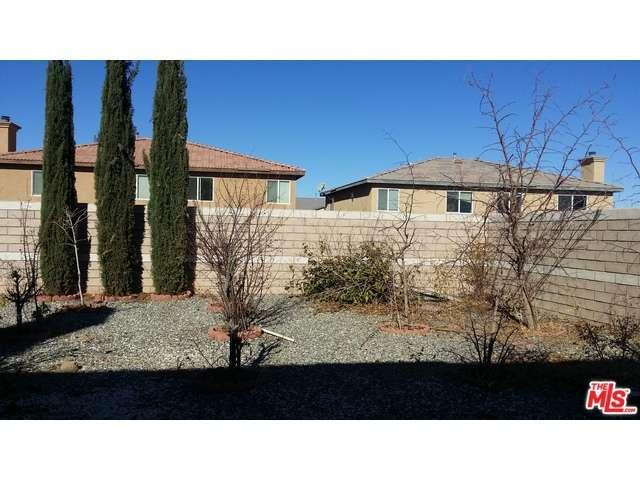 13792 Dodie Avenue, Victorville, CA 92392