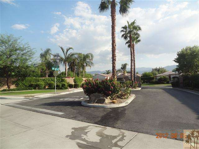 40895 Sterling Drive, Palm Desert, CA 92260