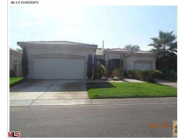 40895 Sterling Dr, Palm Desert, CA 92260