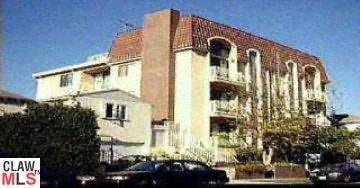 10417 Eastborne Ave #6, Los Angeles, CA 90024