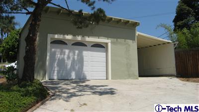 4103 Somers Avenue, Los Angeles, CA 90065