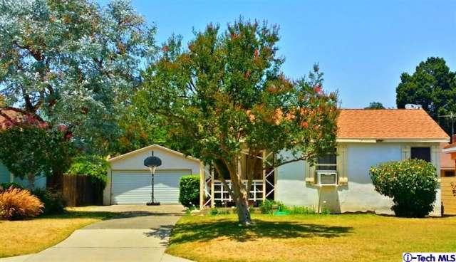 9333 Blackley St, Temple City, CA 91780