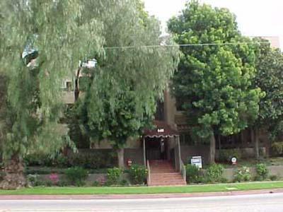 640 South Lk #304, Pasadena, CA 91106