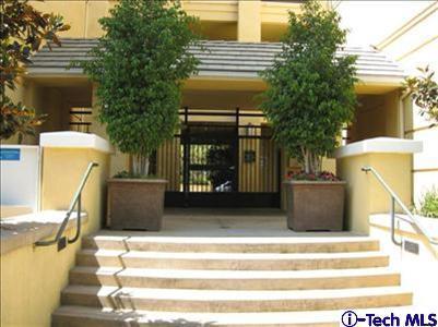 13075 Pacific Promenade #315, Playa Vista, CA 90094